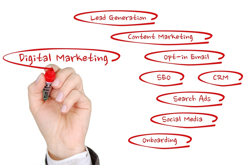 digital-marketing-tips